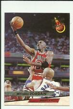 1993-94 Ultra Basketball Lot - You Pick - Includes Stars
