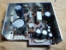 KENWOOD AVR UNIT BOARD X43 1340 00 FOR TS 180S