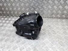 Honda Civic MK9 2012 To 2015 1.8 Petrol Air Filter Housing Airbox+WARRANTY