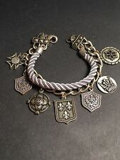 STEAMPUNK Bracelets, Cosplay, Medieval, GIFTS, Jewellery, Game Of Thrones, NEW