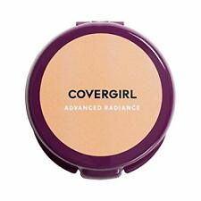CoverGirl Advanced Radiance Age-Defying Pressed Powder ~ Choose Your Shade