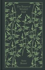 The Tenant of Wildfell Hall (Penguin Clothbound Classics) (Hardco...