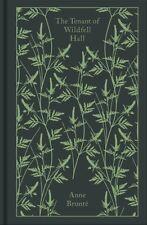 The Tenant of Wildfell Hall (Penguin Clothbound Classics) (Hardco. 9780241198957