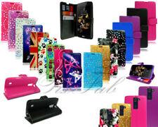 Étuis, housses et coques simples Pour LG K8 pour téléphone mobile et assistant personnel (PDA) LG