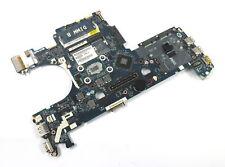 Dell 19H06 Latitude E6230 Laptop Motherboard with Intel i7-3520M Processor