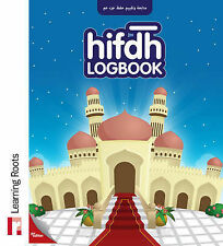 Islam Hardback Religion & Beliefs Books