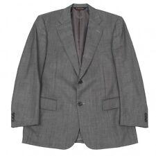 Brooks Brothers Wool Jacket Size 38(K-43179)