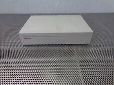 Raritan FiberReach II FR2000 FR2000R KVM Switch