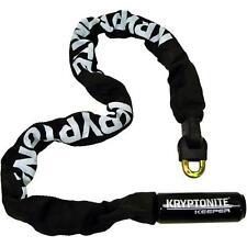 Kryptonite Key Bike Chain Locks