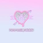 Kwave_Kpop