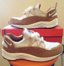 Nike Air Huarache Light Sz 11.5 Curry running max 1 bw trainer tennis