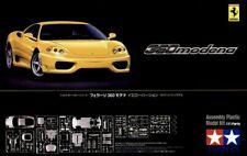 Tamiya 24299 - 1/24 Ferrari 360 Modena - New