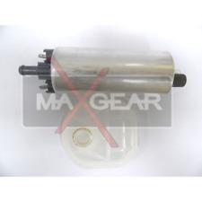 Kraftstoffpumpe - Maxgear 43-0031