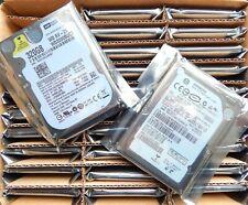 "320GB 2.5"" Hard Disk Drive Laptop Computer SATA  Hard Disk Internal HDD"