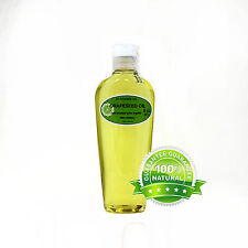 100% Pure Grape Seed Grapeseed Carrier Oil 2 4 8 12 oz up to gallon Food Grade