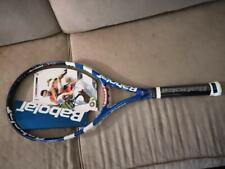 Nuevo 2010 Babolat Pure Drive plus GT 4 3/8 mango 69.8cm 313ml raqueta de tenis