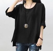Zanzea Casual Blouses for Women