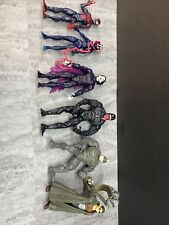 Marvel Legends/Marvel Action Figure Lot