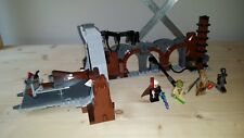 LEGO 75017 Duel on Geonosis + Building instructions (STAR WARS)