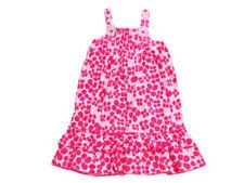 Vestiti primavera per bambine dai 2 ai 16 anni, taglia 2 anni, 100% Cotone