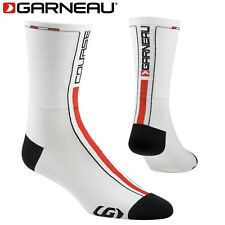 Louis Garneau Course Bike Cycling Socks