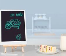 13.5inch LCD XIAOMI Mijia Writing Tablet With Pen Handwriting Pad Fit for Child
