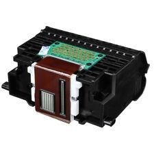 Druckkopf QY6-0067/QY6-0075 Printhead Für Canon IP4500 IP5300 MP610 MP810 MX850