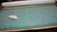 "Fusible web- 2.5 yards by 48"" wide-Extra Light"