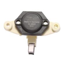 Generatorregler Hüco - Hüco 130503