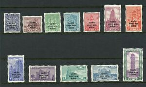 INDIA SCOTT# M44/55 KOREA CUSTODIAL UNIT CPL NH SCOTT VALUE