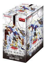 "Yu-Gi-Oh Card ""Shining Victories"" Booster box(40Packs) / Korean"