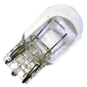 Eiko 7440 Incandescent Miniature / Automotive Light Bulb - 10 Pack