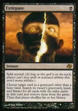 Extirpate   EX   Planar Chaos   Magic MTG