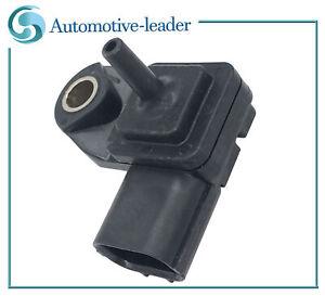 MAP Mass Air Pressure Sensor For Honda CBR600 CBR1000 079800-7430