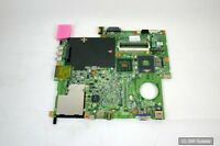 Acer Mainboard / Motherboard für Extensa 5220, 5620, TravelMate 5320 7320, NEU