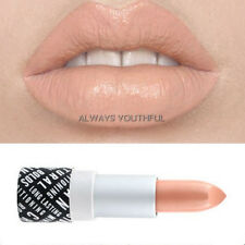 AYA - Opaque Mineral Lipstick - Naturally Nude / Lead Free