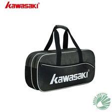 Kawasaki Badminton Bag Multifunction Racket Bag Tennis Bag Large Capacity