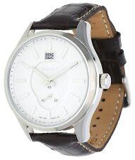 Gant Herren Armbanduhr Bergamo Dunkelbraun W10992