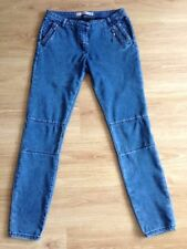 Tall NEXT L30 Jeans for Women