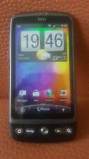 HTC Desire A8181 ( ohne simlock ) Smartphone Android