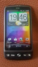 HTC Desire a8181 (SANS SIMLOCK) Smartphone Android