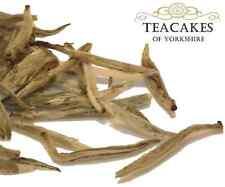 PEONIA BIANCA Needle 10g DEGUSTAZIONE RARA BIANCO specialità LOOSE LEAF TEA migliore qualità