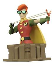 Buste Robin Dark Knight - Batman The Animated Serie - Diamond Select