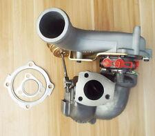 K03-0011/35Audi A3 TT Seat Leon 1.8T AGU ALN ARZ AQA AJQ APP turbo Turbocharger