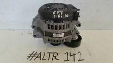 BMW 1 SERIES E87 1.8i PETROL 2008 ALTERNATOR 170A 14V 7550468