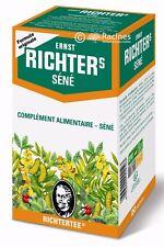 Tisane Richters Séné Dr Ernst RICHTER'S ( Thé Richter) perte de poids