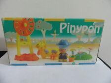Pin y Pon  Vintage Playset 2331 Famosa