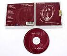 Cappello A Cilindro PER NON RALLENTARE 2006 Cinico Disincanto CD