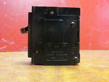Murray Electric Single Pole 30 Amp Circuit Breaker Catalog # Mp130