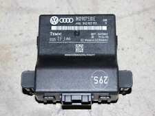 VW Golf 5 / Audi A3 8P Gateway Steuergerät Diagnose Interface Can-Bus 1K0907530E